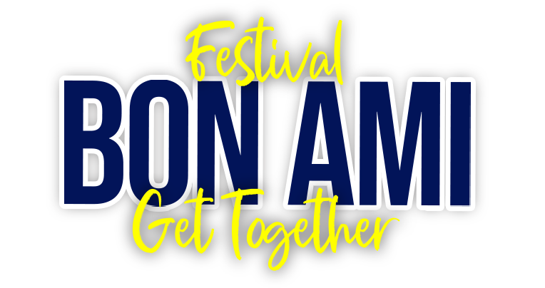 Bon Ami Festival